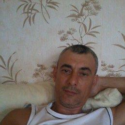 Андрей, 48 лет, Волчанск