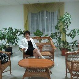 мария, 58 лет, Самбор