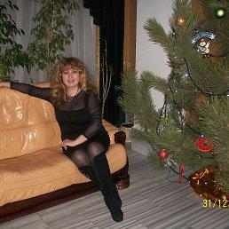Елена, 56 лет, Мариуполь