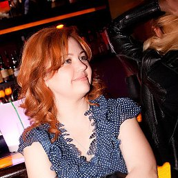 Анжелика, 44 года, Калининград