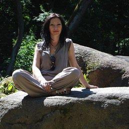 Лариса, 45 лет, Монастырище