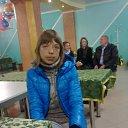 Фото Диана, Сокиряны, 29 лет - добавлено 17 апреля 2014