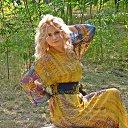 Фото Анастасия, Одесса, 29 лет - добавлено 26 января 2014