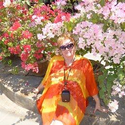 Фото Лариса, Новокузнецк, 58 лет - добавлено 18 мая 2014