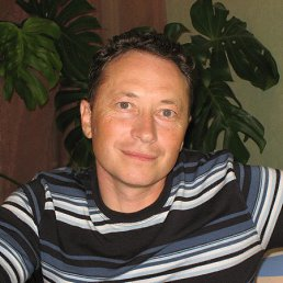 Евгений, 52 года, Песочин