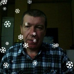 Александр, 56 лет, Дедовск