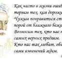 Фото Виктор, Видное, 64 года - добавлено 28 марта 2014