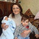 Фото Tsogik, Анкара, 60 лет - добавлено 4 апреля 2014