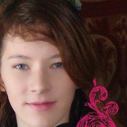 Ника, 24 года, Баргузин