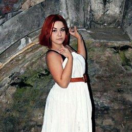 Ксеня, 26 лет, Пущино
