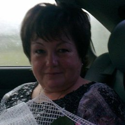 Марина Самохина, 56 лет, Иваново