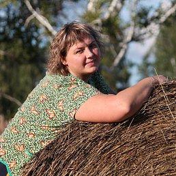 Наташа, 49 лет, Долгопрудный
