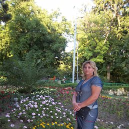 Татьяна, 48 лет, Красноармейск