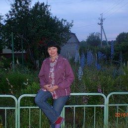 Елена, , Казань