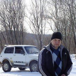 Дима, 30 лет, Закаменск