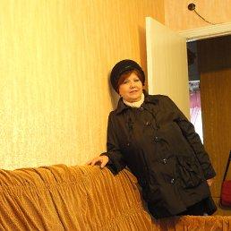 Людмила, 64 года, Саратов