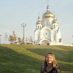 Оксана, 51 год, Славянка