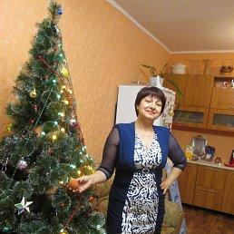 Фото Валентина, Сургут, 58 лет - добавлено 24 января 2014