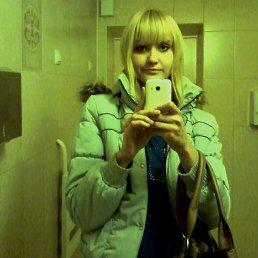 Оля, 25 лет, Каневская