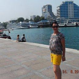 Елена, 45 лет, Кез