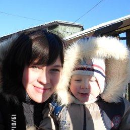 Ольга Сечинская, 29 лет, Островец