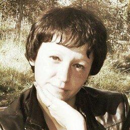 татьяна, 41 год, Железногорск-Илимский