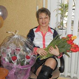 лариса, 52 года, Геническ