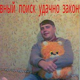 Миша, 25 лет, Семеновка