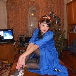 леся, 30 лет, Отрадный