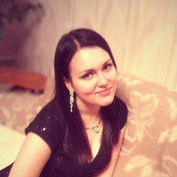 Мариша, 24 года, Верхний Тагил