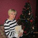 Фото Леся, Тальное, 41 год - добавлено 23 декабря 2013