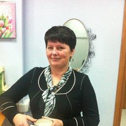 Валентина, 56 лет, Киев