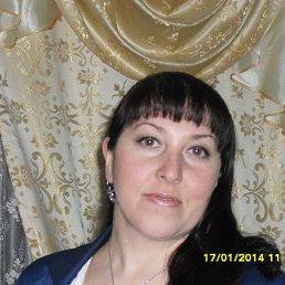 Альбина, 40 лет, Нижний Новгород