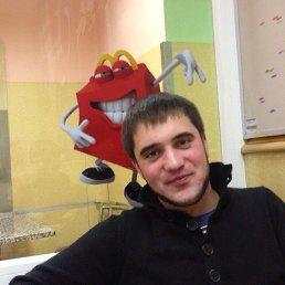 Иван, 29 лет, Белоусово