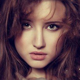 Анжелика, 24 года, Калманка