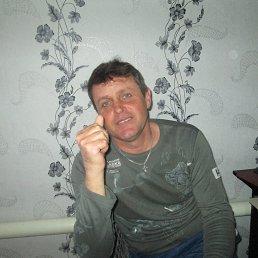 Владимир, 47 лет, Бузулук