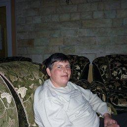 Алексей, 46 лет, Новоселицкое