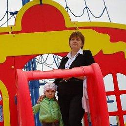 Марина, 51 год, Задонск