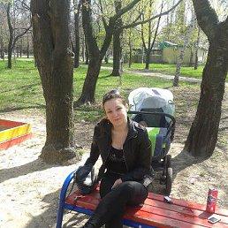 Елена, 33 года, Дзержинск