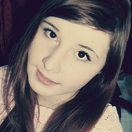 Елена, 22 года, Кизнер