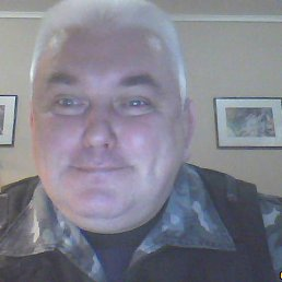 Alex, 50 лет, Шипицыно