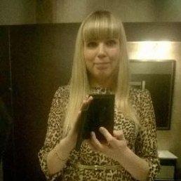 Ольга, 28 лет, Покров