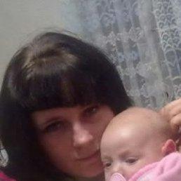 Елена, 27 лет, Бикин
