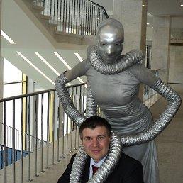 Сергей Суперстар, , Усть-Кокса