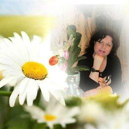 Фото Людмила, Пинск - добавлено 24 января 2014