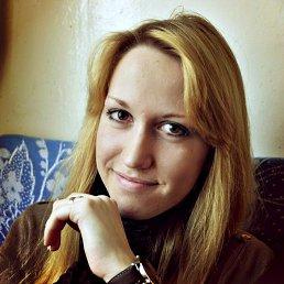 Кристина, 22 года, Ефремов-3