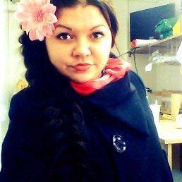 Ирина, 27 лет, Одинцово