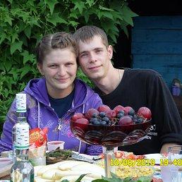 Оксана, 28 лет, Омский