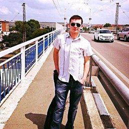 Armen, 27 лет, Нижний Новгород