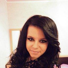 Анастасия, 24 года, Николаевск